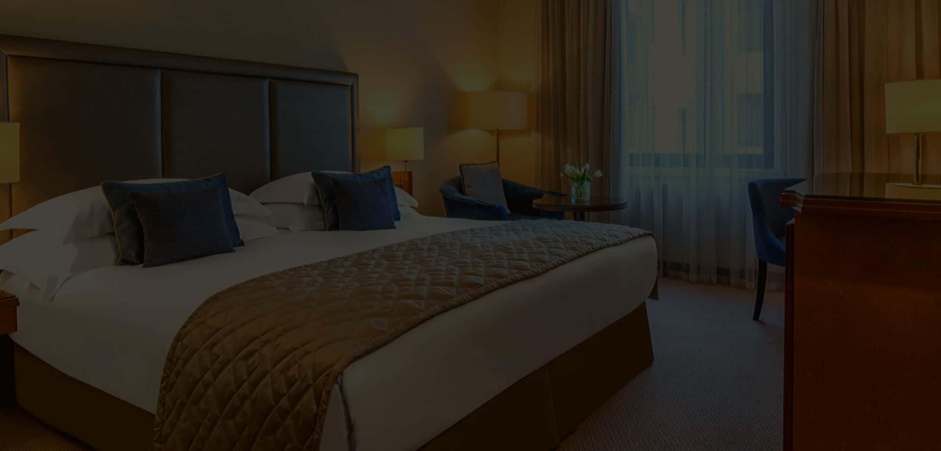 Fregate Hotel